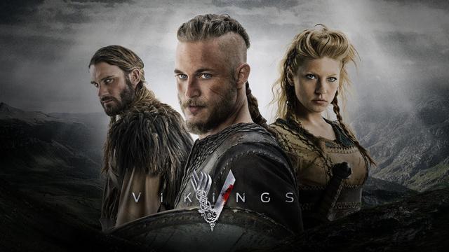 Τα ευχάριστα νέα που θα ξετρελάνουν τους φαν των Vikings