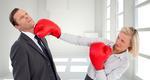Συνάδελφος από την κόλαση: Πώς να φερθείς