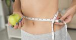 Κάψε 50% περισσότερο λίπος!