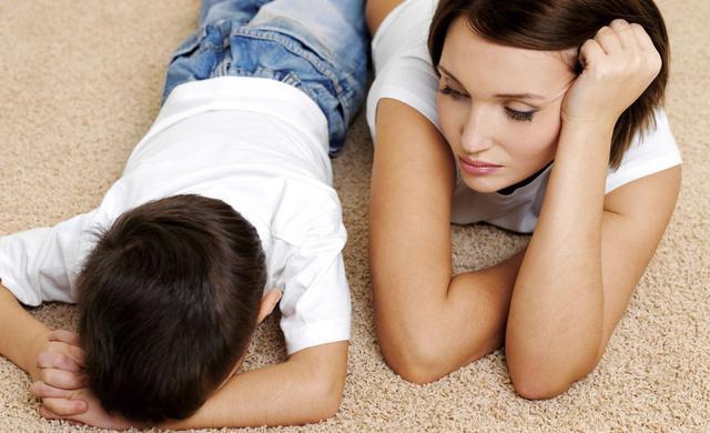 Να πάω το παιδί μου στον ψυχοθεραπευτή;