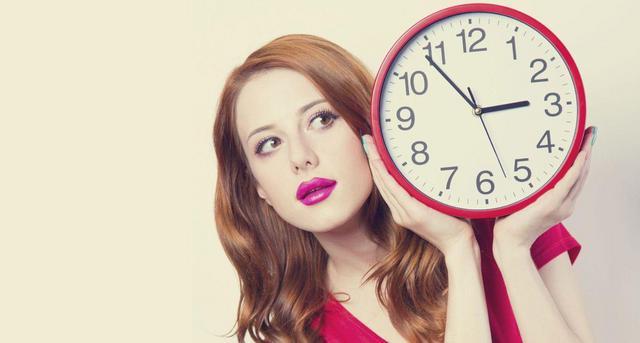 Δουλεύουν όλα στο σώμα σου ρολόι;