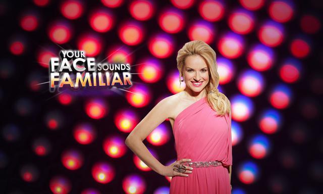 Μπεκατώρου:  Καλώς να ορίσει το X-Factor να γίνει λίγο φασαρία