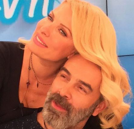 Πρώην συνεργάτιδα της Ελένης στον Γκουντάρα: «Έχεις ξευτιλιστεί τελείως»! [vds]