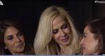 Άννα & Λία Βίσση: Η δήλωση για τη σχέση τους που θα συζητηθεί