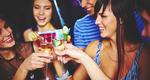 Εφηβικά ξενύχτια: Από το κέφι στο... μεθύσι!