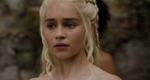 Νέα teasers για την 6η σεζόν του Game of Thrones σε ένα σπέσιαλ βίντεο [vds]