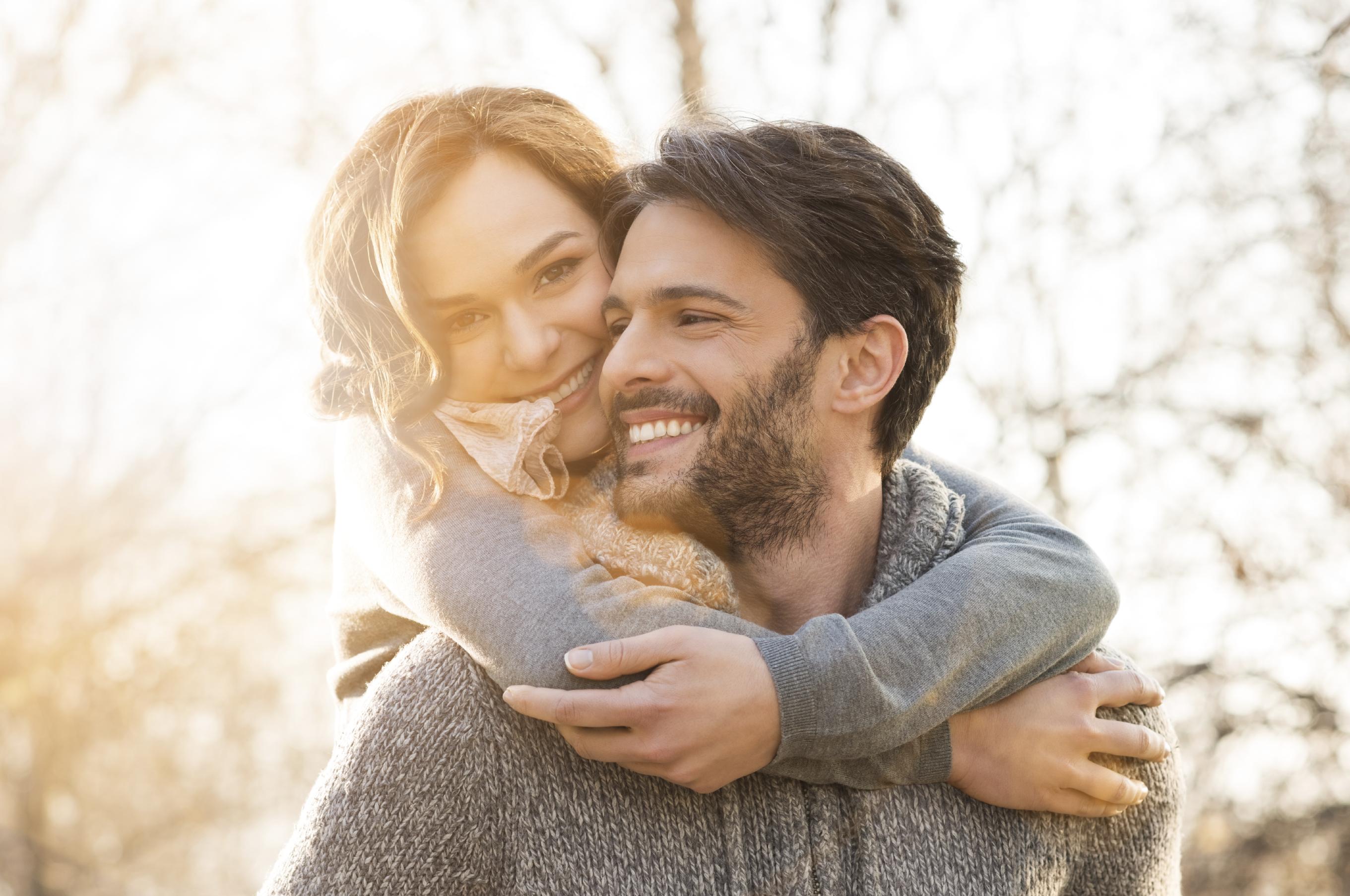 Σεξουαλικά αρπακτικά σε απευθείας σύνδεση dating
