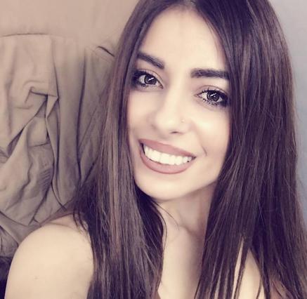 Αρναούτη: Η μητέρα της διαψεύδει τις φήμες για την οικογένεια Παντελίδη