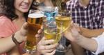 Κρασί ή μπίρα; Ποιο έχει λιγότερες θερμίδες;