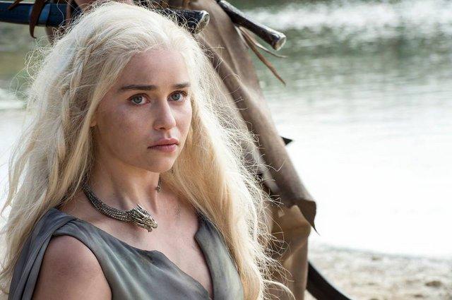 Game of Thrones : Σεξ, βία και... Τζον Σνόου στο τρέιλερ της 6ης σεζόν [vds]