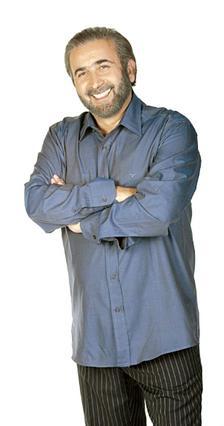 Λαζόπουλος - Στάη, το νέο ισχυρό δίδυμο του ΑLΡΗΑ