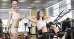 Fitness Fat Burning σε χρόνο-ρεκόρ!