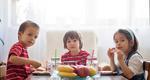 10': Το σωστό πρωινό για καλή σχολική επίδοση