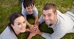 5 συνήθειες γονέων που δημιουργούν ευτυχισμένα παιδιά!