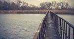 Το τεστ της γέφυρας δείχνει πολλά για εσένα