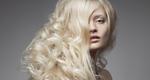 12 συνήθειες έχουν οι γυναίκες με ωραία πλούσια & μακριά μαλλιά