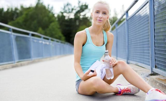Έχεις πολλά κιλά; Πώς θα γυμναστείς