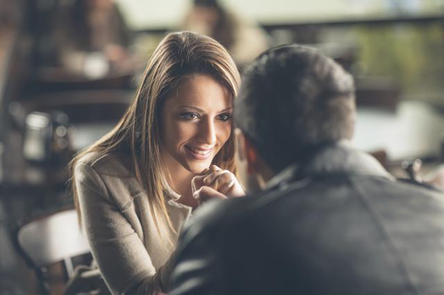 5 πράγματα που πρέπει να θυμάσαι πριν το πρώτο ραντεβού