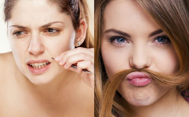 5 συνήθειες ομορφιάς που πρέπει να του κρατήσεις μυστικό