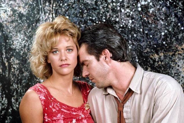 Ο γιος της Μεγκ Ράιαν και του Ντένις Κουέιντ είναι ηθοποιός -Δε φαντάζεσαι ποιος!