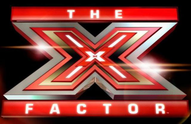 Δες το νέο τρέιλερ του X-Factor [vds]