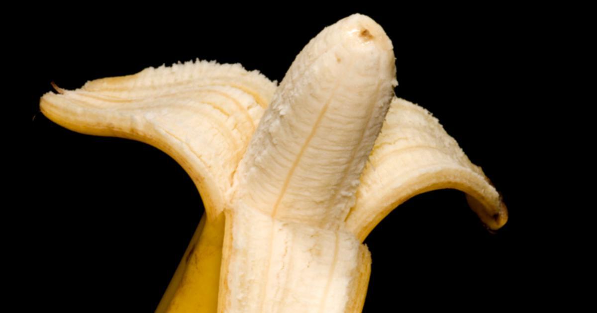 σέξι κώλο γιόγκα πορνό