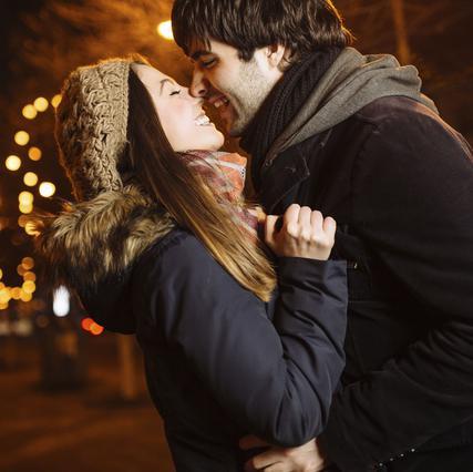 10 σούπερ ρομαντικά & ανέξοδα δώρα για ερωτευμένους