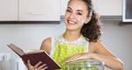 Κόλπα για υγιεινή & νόστιμη μαγειρική