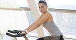 Πώς θα κάνεις ποδήλατο χωρίς να βαριέσαι