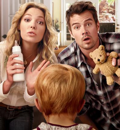 8 πράγματα που πρέπει να κάνετε ως ζευγάρι προτού γίνετε γονείς