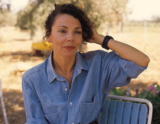 Δες την καλλονή κόρη της Μπέτυς Λιβανού [photos]