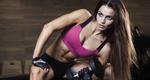 Οι 10 καλύτεροι τρόποι γυμναστικής