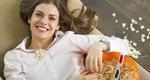 Η «δίαιτα» της TV: Εσύ ακόμη παχαίνεις;
