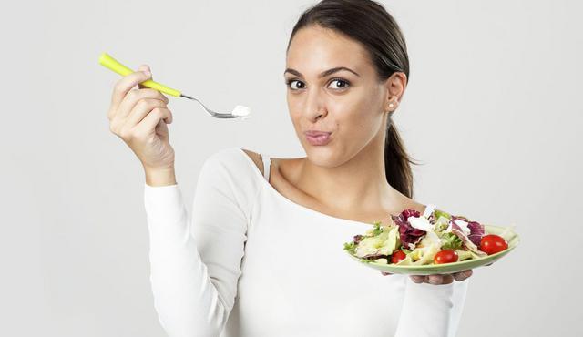 Μήπως το «υγιεινό» σε παχαίνει;