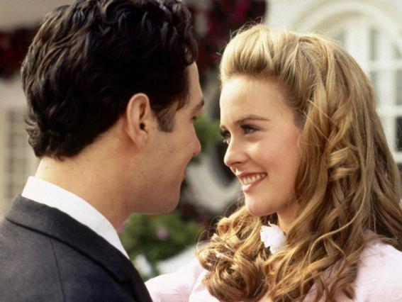 8 σημάδια που ξεχωρίζουν τα πολύ αγαπημένα ζευγάρια