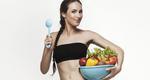 Μάθε για τη δίαιτα της... μπουκιάς