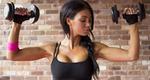 3 ασκήσεις για τέλειο στήθος