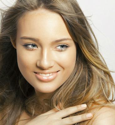 3 μυστικά για το μακιγιάζ που λατρεύουν οι άντρες