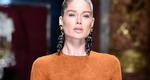 5 συγκλονιστικές τάσεις μόδας για την άνοιξη/καλοκαίρι 2016
