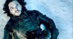 Game of Thrones: Η μοίρα του