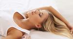 3 νυχτερινά στιλ για τα μαλλιά για να ξυπνήσεις χτενισμένη