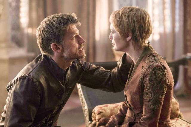 Game of Thrones:  Κάποιος θέλει να σε δολοφονήσει  στο νέο promo τρέιλερ [vds]