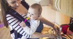 Τα ευτυχισμένα μωρά... «φοριούνται»!