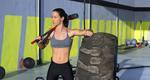 Paleo fitness - Δοκίμασέ το!