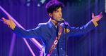 Βρέθηκε νεκρός ο Prince - Θρήνος στην παγκόσμια μουσική σκηνή