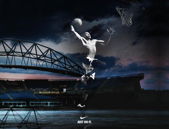 Just do it Greece: Η Nike εμπνέει τη νέα γενιά αθλητών στην Ελλάδα