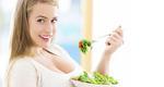 Το μυστικό για να έχει βιταμίνες η σαλάτα σου