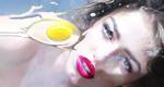 Φυσικές συνταγές ομορφιάς με αβγό