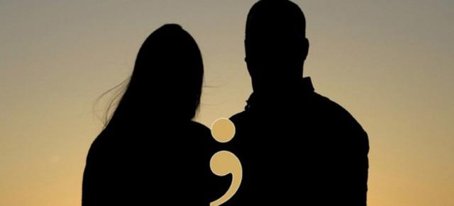 Σε πελάγη ευτυχίας! Ποιό γνωστό ζευγάρι της σόουμπιζ απέκτησε κορούλα