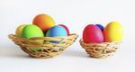 Φλούο αβγά: Η νέα τάση!